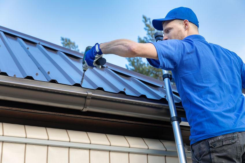 All Weather Roofing Contractors of Ohio